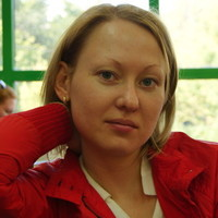Катерина, 36 лет, Стрелец, Москва