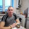 Aleksey, 32, Semyonov