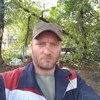 Виталий, 42, г.Киселевск