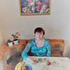 лариса, 51, г.Сыктывкар