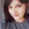 Елена, 32, г.Краснодар
