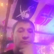 Talgat 32 Омск