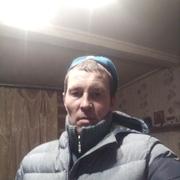 Роман Исильбаев 29 Бирск