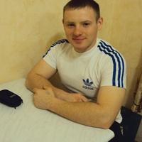 aleksandrsin12, 34 года, Рак, Тихорецк