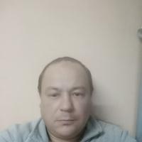 Игорь, 31 год, Весы, Мурманск