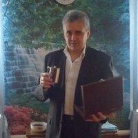 Сергей, 53 года, Весы, Саратов