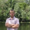 александр, 35, г.Новоаннинский