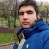 самир, 22, г.Москва