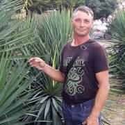 Алексей 43 года (Овен) Волгодонск
