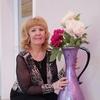 Альфия, 59, г.Ивантеевка