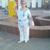 Валентина, 71, г.Астана