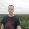 Aleksey, 38, Kalach-na-Donu