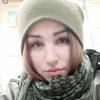 Лёля, 22, г.Чугуев