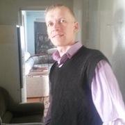 Андрей 35 лет (Близнецы) на сайте знакомств Покровска