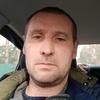 Andrej, 45, Malakhovka