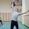 Кирилл, 21, г.Черепаново