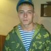 Gena56 Novikov, 30, Orsk