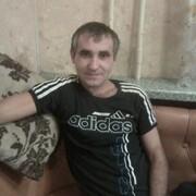 Олег Заднепровский 40 Белый