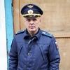 Борис, 48, г.Миллерово