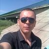 лешка, 28, г.Эртиль