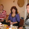 Татьяна, 66, г.Амурск