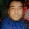Серикжан, 46, г.Усть-Каменогорск