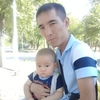 Канат, 32, г.Алматы (Алма-Ата)