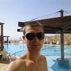 Денис, 24, г.Арад