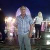 grigori, 49, г.Брянск