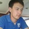 Jasur, 27, г.Коканд