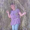 Валентина, 54, Хмельницький