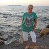 Lidija, 72, г.Рига
