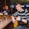 Евгений Sergeevich, 26, г.Белая Церковь