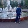 Тим, 25, г.Николаев