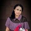 Юленька, 35, г.Набережные Челны