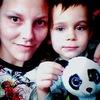 Ангеліна, 17, г.Киев