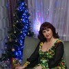 Ольга, 43, г.Нижний Тагил