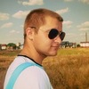 Микола, 23, г.Сарны