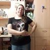 Оля Машкова, 36, г.Москва
