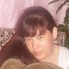 Оксана, 35, г.Саяногорск
