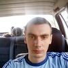 Андрон, 28, г.Молодечно