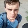 Рома, 24, Павлоград
