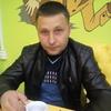 владимер, 32, г.Миргород