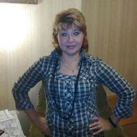 Елена, 55 лет, Рак, Кострома