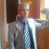Касымбек, 53, г.Жезказган