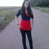 Алена, 23, г.Бобровица