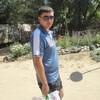 Игорь, 34, г.Славгород