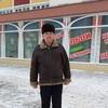 Слава, 66, г.Орша
