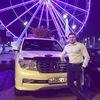 Roman, 23, г.Алматы (Алма-Ата)