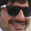 ahmad gul, 27, г.Канберра
